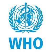 Job Opportunity at World Health Organization, Data Clerk