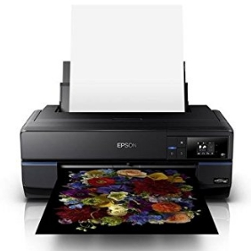 Best Photo Printer for Photographers 2017