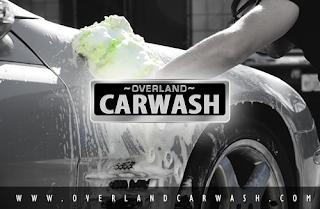 car-wash-westwood