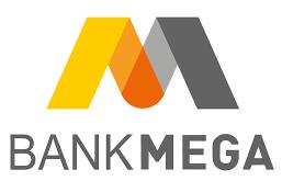 Lowongan Kerja MDP PT. Bank Mega Tbk Agustus 2017