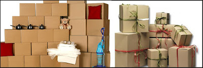 Packers Movers In Nagda