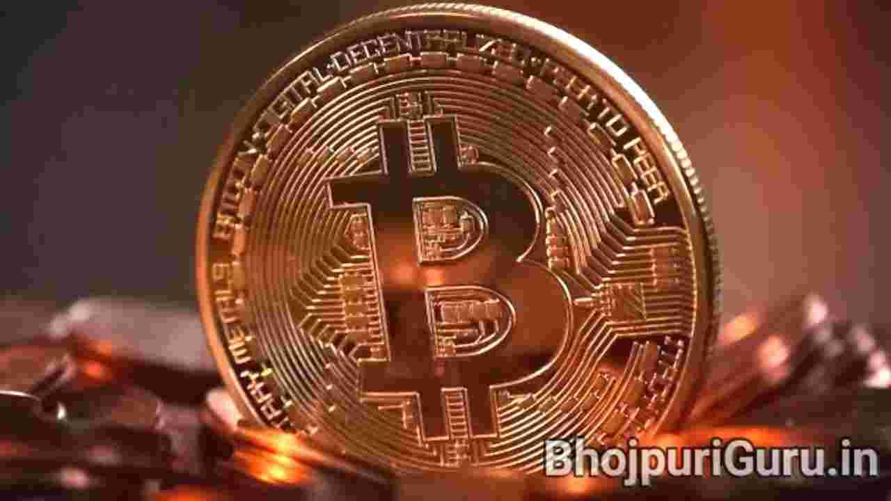 Top 10 Today Cryptocurreny Price in india Dogecoin, Bitcoin - Bhojpuri Guru