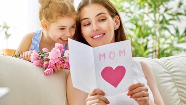 Όσα θα πρέπει να έχουν στο μυαλό τους οι μητέρες που μεγαλώνουν μόνες τους τα παιδιά