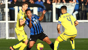 Verona vs Atalanta Preview, Betting Tips and Odds