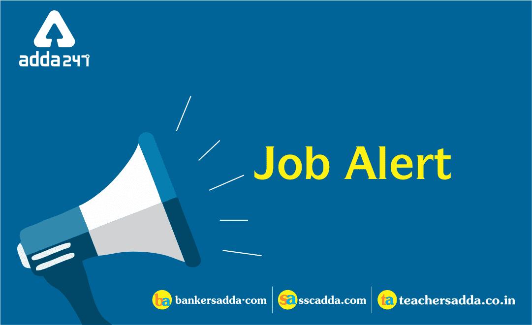 uttarakhand-district-co-operative-bank-recruitment-2019