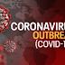 8th case of COVID-19 confirmed in Castro County