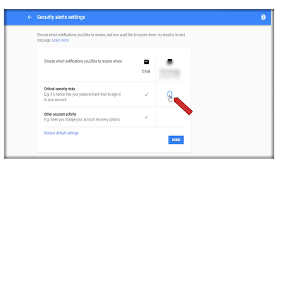 5 Most Important Gmail Settings