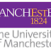 APPLY: University of Manchester Fully-funded Online Masters Scholarships for African Countries, 2017/2018