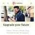 Udemy : Kursus online yang berkualitas dan terjangkau