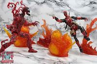 Marvel Legends Carnage (Venompool Wave) 39