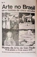 Foto Manel Dantas Vilar - Matéria Pedra do Ingá - BLOG LUGARES DE MEMÓRIA