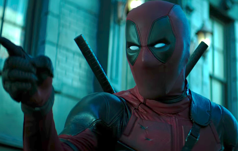 Os Novos Mutantes e Gambit são adiados, Deadpool 2 tem estreia antecipada