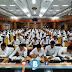 4 Fakta Menarik Selama Proses SKD CPNS 2019 Sampai Dengan Tanggal 7 Februari 2020
