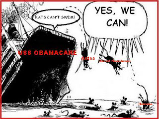 Obamacare, ACA, health care act, health care law