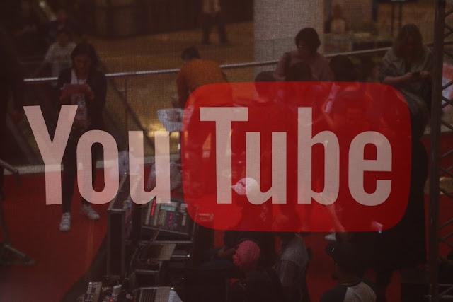 Google lakukan uji coba fitur baru pada aplikasi Youtube
