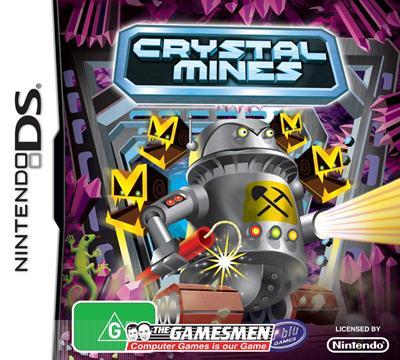 crystal_mines.jpg