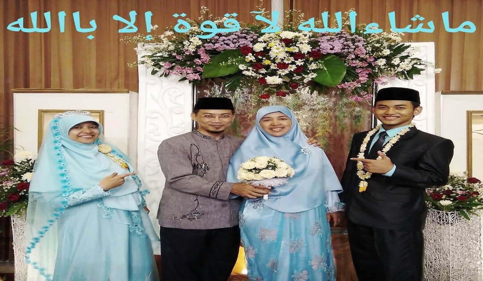 Image Result For Pasangan Muda Melampiaskan Nafsu