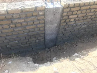 Site analysis means visit taken to the site to understand location orientation and the work is being done by contractors are right when we start with a new project first thing architect must learn about is site what is meant by learning about the site