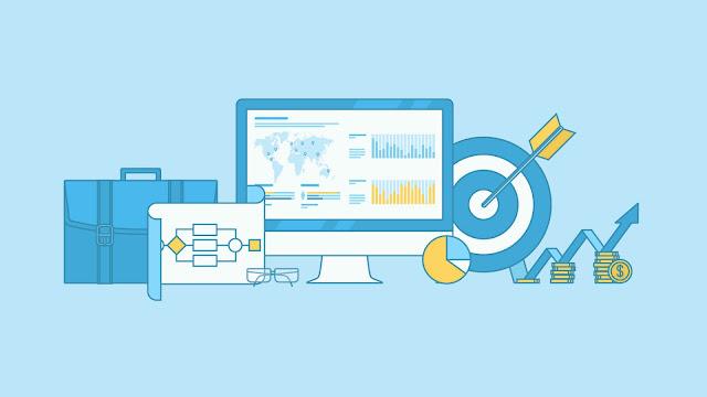 SEO web barındırma nedir?