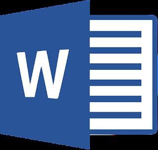 Pengertian Tabulasi di Microsoft Word