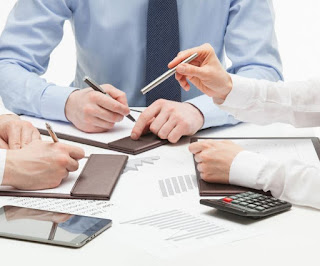 Pengertian Lump Sum dan Perbedaan Tipe Kontrak
