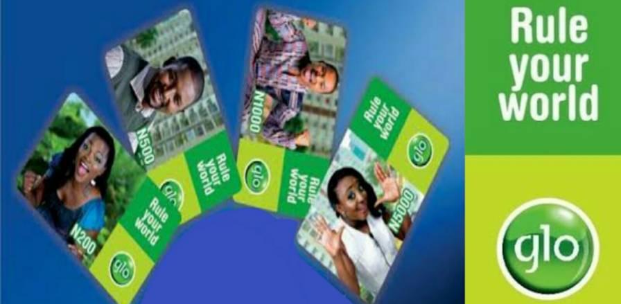 Glo Nigeria Limited