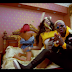 Video | DJ Neptune Ft. Harmonize & Skales - Do Like I Do | Download Mp4 [ Official Video ]