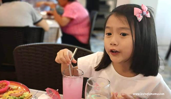give kids what they want - parenting - Bacolod blogger - Bacolod mommy blogger - caroling - spoiling kids - spoiled kids - Christmas - talking with kids - toys - buying toys