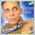 Edimar Bringeo - Vol. 02