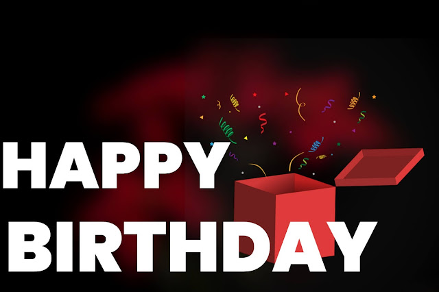 happy birthday wishes images download sharechat