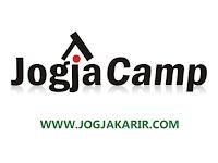 Lowongan Kerja PT JC Indonesia di Bulan April 2021