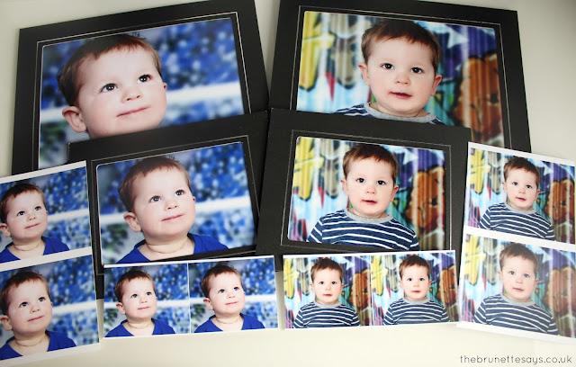 zigzag photography, ziglets, photoshoot, photos