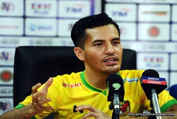 D'Herbs+Taja+Kedah+100+Juta
