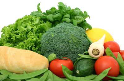 Mengonsumsi Makanan dan Minuman yang Halal dan Bergizi Menurut Agama Islam