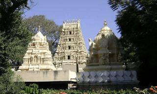 sri prasanna venkataramaswamy temple