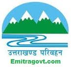 UTC-Drivers-www.emitragovt.com