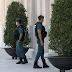 El vicepresidente de Autoridad Portuaria de Baleares queda en libertad con cargos