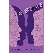 """In Dependence"": 175 JAMB Possible Questions And Answers From The Book"