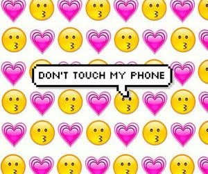 Decora Tu Pantalla Fondos Con Emojis