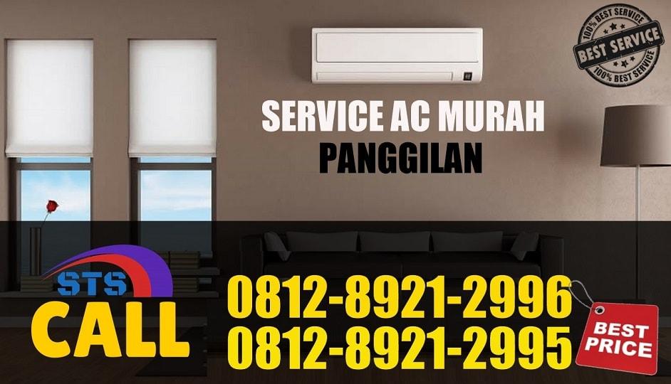 service ac panggilan, service ac murah, service ac bekasi, service ac jakarta