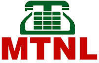 Mahanagar Telephone Nigam Limited, MTNL, New Delhi, Delhi, freejobalert, Hot Jobs, Latest Jobs, Graduation, Engineering, mtnl logo
