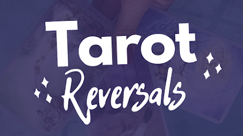 3 Ways to Read a Reversed Tarot Card