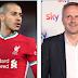 Thiago is changing Liverpool to make them 'WORSE' - Didi Hamann