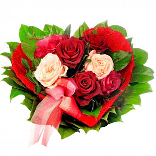 send flowers in delhi