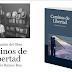 Análisis y comentario del libro Caminos de Libertad de Demetrio Ramos