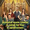 Housefull 4 Hindi Full Movie Leaked Online by Tamilrockers website