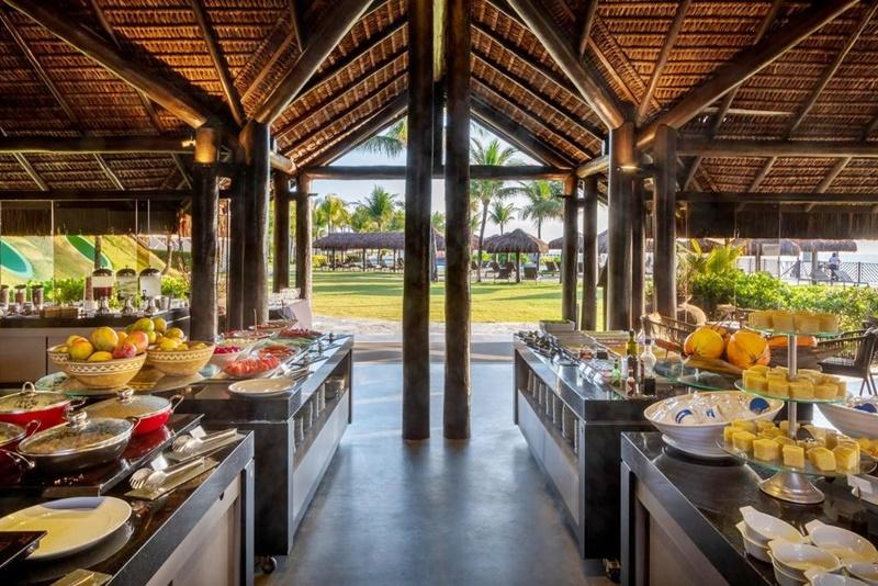 Natal: melhores hotéis e Resorts