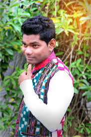 Jogesh Jojo Profile Photos