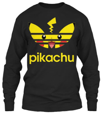 pikachu adidas sneakers,  pikachu adidas release,  pikachu adidas card,  adidas pikachu trainers,