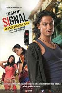 Download Traffic Signal (2007) Hindi Movie 720p WEB-DL 900MB